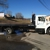 jerrys towing