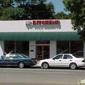 ABC Pet Clinic - San Ramon, CA