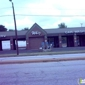 Whiz Car Wash Corp - Baltimore, MD