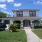 Sunrise Funeral Home - Sanford, FL