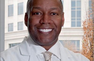 Spurgeon Willard Webber III, DDS - Charlotte, NC