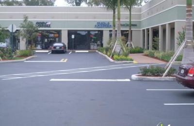 Winn Dixie - North Miami Beach, FL
