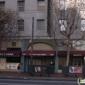 New Central Hotel & Hostel - San Francisco, CA