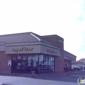 Bell Tire & Auto Service - Glendale, AZ
