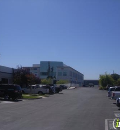 Sleep Quest - San Carlos, CA