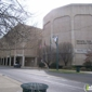 Cannon Center-Performing Arts - Memphis, TN