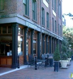 Bark Place - Boston, MA