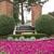 Quality Homes Sterling Estates