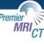 Premier MRI/CT