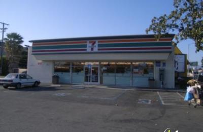 Citibank ATM - North Hollywood, CA