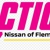 Action Nissan of Flemington