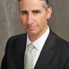 Edward Jones - Financial Advisor: Jeff Carlson