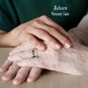 Arbors Memory Care Community
