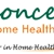 Concept Home Health Care