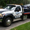 Andrades Towing