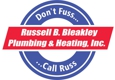 Russell B Bleakley Plumbing - Somers, NY