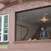 Window-Fix Inc