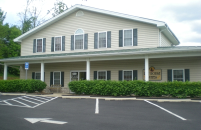 Pet House Suites - Warrenton, VA