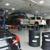 CarCare Import & Domestic Service