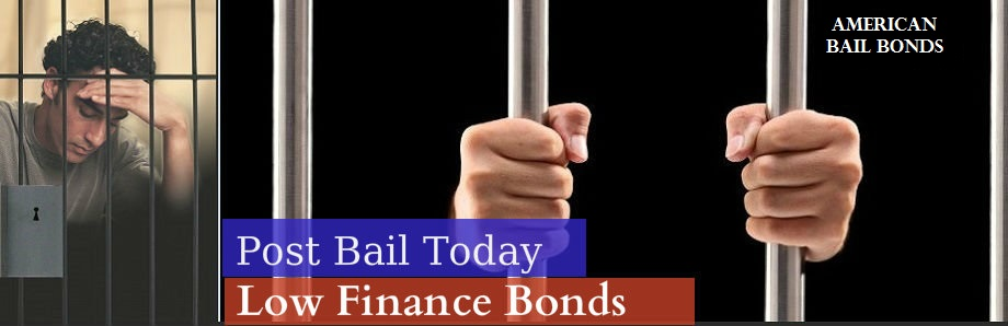 american bail bond agents in statesville