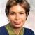 Dr. Alice Audrey Eaton, MD