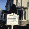 Mechanicsburg Eye Associates