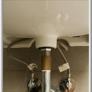 Garabedian Plumbing & Heating - Worcester, MA