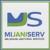 Millenium Janitorial Services Inc