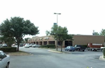 Galleria Nails - Austin, TX