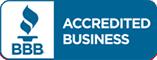 heflebower accreditation 3