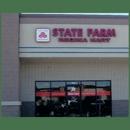 Regina Hart - State Farm Insurance Agent