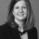 Edward Jones - Financial Advisor:  Jennifer Hunt