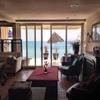 Oceanside Malibu Addiction Treatment Center