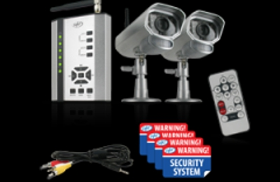 SecurityStore.com - Baton Rouge, LA