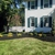 D R Lawn Care And Landscaping LLC