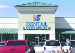 7 to 7 Dental & Orthodontics - San Antonio, TX