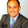 Farmers Insurance - Randolf Fonseca