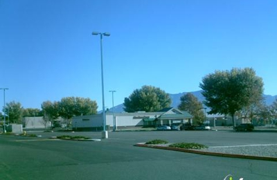 Natural Grocers 9261 Coors Blvd Nw Albuquerque Nm 87114 Yp Com