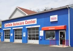 Carlisle Auto Care Center. - Carlisle, PA