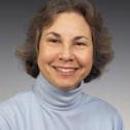 Dr. Sandra J. Sultan, MD