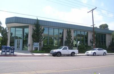 Trevino & Associates Inc - Escondido, CA
