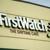 First Watch Restaurant