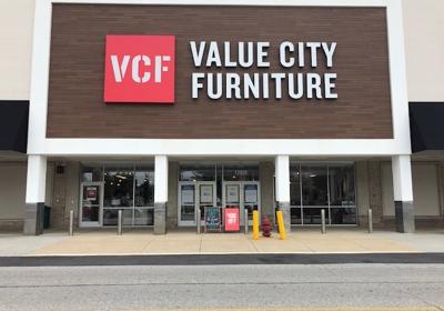 Value City Furniture 12055 Rockville Pike Rockville Md 20852 Yp Com