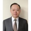 Flare Liu - State Farm Insurance Agent