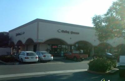 Sammy's Burgers Subs & Tacos - Huntington Beach, CA