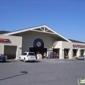 Safeway - Mountain View, CA