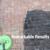 Ameri-Clean Hard Surface Restoration LLC