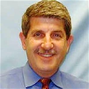 Dr Anthony I Sebba Md 33920 Us Highway 19 N Ste 241