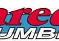 Jared's Plumbing - Humble, TX