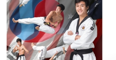 Tiger Bang's World Martial Arts Academy - Candler, NC